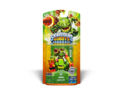 Skylanders Giants Single Character - Zook Figure