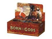 Magic the Gathering Born of the Gods Booster Box (36 packs)