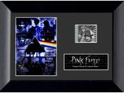 Pink Floyd (S1) Minicell Film Cell - Special Edition