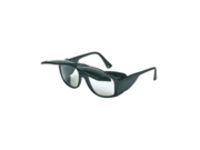 Uvex Uvex GLA SAF WELD FLIP-UP 5.0 ID - UVXS213