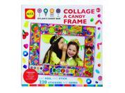 Alex Toys Collage A Candy Frame