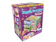 Orb Factory Sticky Mosaics - Happily Ever After Jewelry Box