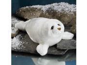 "Lou Rankin Plush  Spencer the Seal-18"""