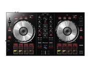 Pioneer - DDJ-SB - 2-channel Performance DJ Controller
