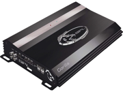 SPL GLA2-1500 NEW 1500 WATTS 2-CHANNEL FULL RANGE CLASS A/B MOSFET POWER AMP