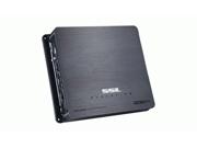 SOUND STORM LABS EV2.1200  CAR AUDIO 1200 WATT 2 CHAN MOSFET AMPLIFIER SSL NEW