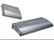 SPL FX1-4000D FX1 SERIES 4000 WATT CLASS D MONO BLOCK CAR AUDIO AMPLIFIER NEW