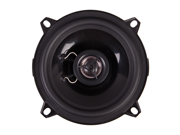 "POWER ACOUSTIK RF-502 Reaper Series Speaker (5.25"", 160-Watt Max, 2-Way)"