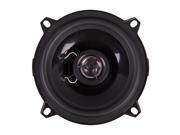 "POWER ACOUSTIK RF-502 Reaper Series Speaker (5.25"", 160-Watt Max, 2-Way)"
