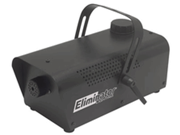 ELIMINATOR LIGHTING E-119 NEW POWERFUL 700 WATT FOG EFFECT MACHINE WITH REMOTE