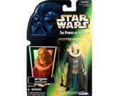 Star Wars: Bib Fortuna Action Figure