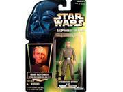 Star Wars: Grand Moff Tarkin Action Figure