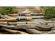 "St. Croix Premier Spinning Rods  Model: PS66LF2 (6' 6"", L, 2 pc.)"