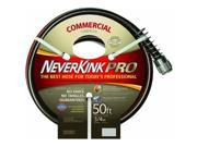 "3/4""x50' Neverkink Hose 9844-50"