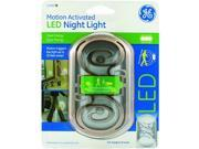 Motion Act Night Light 11465