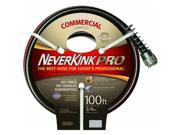 "3/4""x100' Neverkink Hose 9844-100"