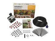 Containr&hang Basket Kit R560DP