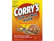 3.5lb Slug/Snail Killer 100511429