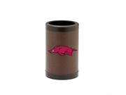 Arkansas Wine Chiller Football