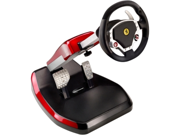 Guillemot 4160545 Gaming Steering Wheel