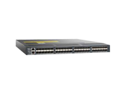 Cisco DS-C9148D-8G16P-K9 MDS 9148 Multilayer Fibre Channel Switch