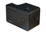Hawking HWREN25 Hi-Gain Wireless-300N Wall Plug Multi-Function Range Extender