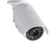 Lorex Imitation Outdoor Surveillance Camera