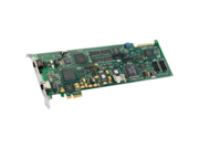 Dialogic Brooktrout TR1034+E24H-T1-1N Intelligent Fax Board