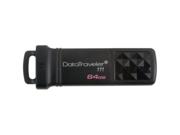 Kingston 64GB USB 3.0 DataTraveler 111