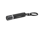 LED Lenser High Performance K1L Keychain Light