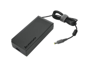ThinkPad 170W AC adapter 0A36227 for W520/W530