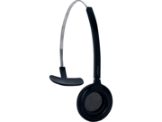 Jabra 14121-25 Replacement Headband