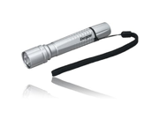 Energizer Ultimate EMHIL21E High Intensity Flashlight