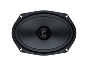 Boss Audio 6X9IN DUAL CONE SPEAKR BOSBRS69