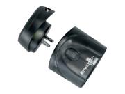 Kensington K33346 AC Adapter
