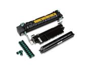 Lexmark 100K, 110V Maintenance Kit 1 KT