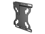 Chief Fusion FSR-4100 Flat Panel Fixed Wall Mount