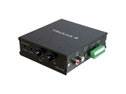 Cables To Go 40100 Trulink Audio Amplifier
