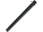 CyberPower Basic PDU20BV14F 14-Outlets PDU