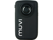 Veho VCC005MUVIHD10 Muvi Full HD10 Handsfree Camcorder
