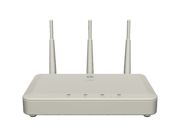 HP V-M200 IEEE 802.11n 300 Mbps Wireless Access Point
