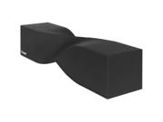 i.Sound i.Sound ISOUND-1690 2.0 Speaker System - 6 W RMS - Wireless Speaker(s) - Black