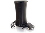C2G Premium Indoor/Outdoor Bluetooth Speaker