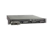 Toshiba Embedded Network Video Recorder