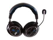 Turtle Beach Premium Wireless Dolby Surround Sound Gaming Headset