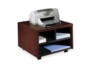 HON 105679N Printer Stand 1 EA