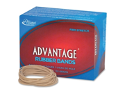 Alliance Rubber Advantage Rubber Bands 1 BG/BX