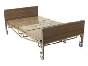 Heavy Duty Bariatric Hospital Bed