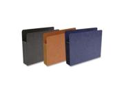 SJ Paper Elements Clutch Pocket 3 EA/PK