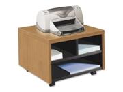 HON 105679 Printer Stand 1 EA
